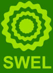 southwest_environmental_logo
